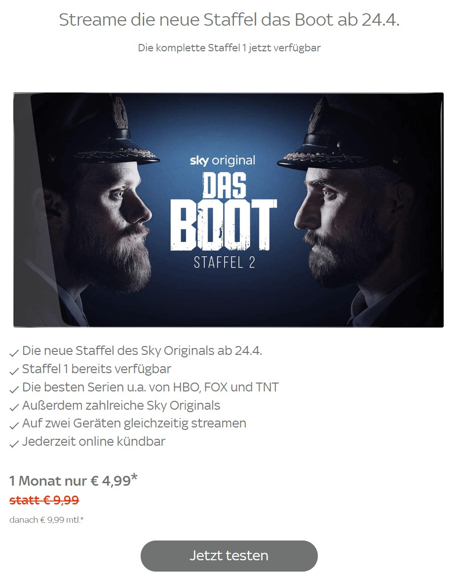 sky-ticket-das-boot