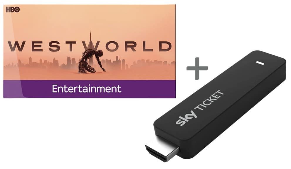sky-ticket-entertainment-angebot-tv-stick