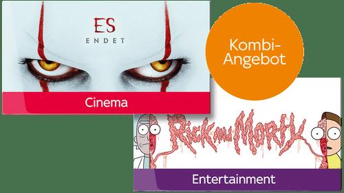 sky-ticket-kombi-fiction-angebot