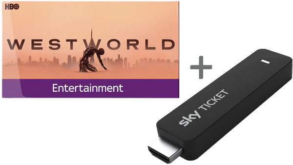sky-ticket-entertainment-tv-stick-angebot