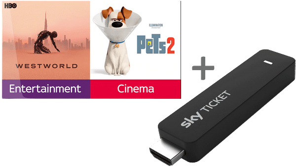 sky-ticket-cinema-kombi-tv-stick-angebot