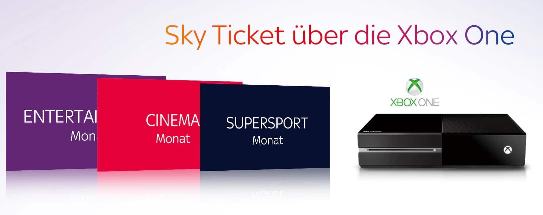 sky-ticket-xbox-one-angebot