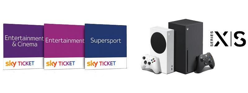 sky-ticket-xbox-one