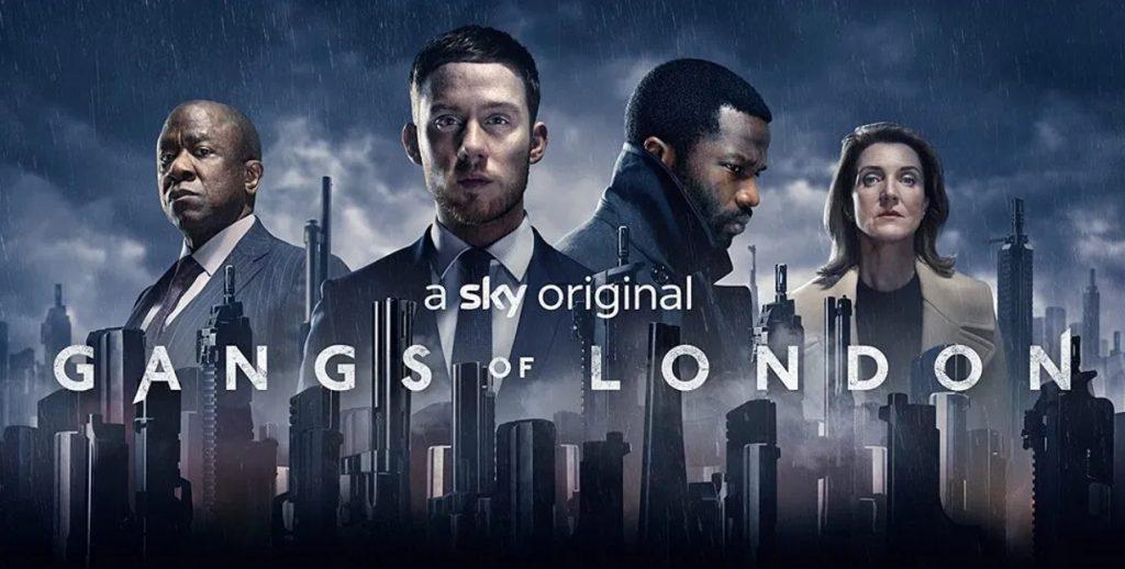 gangs-of-london