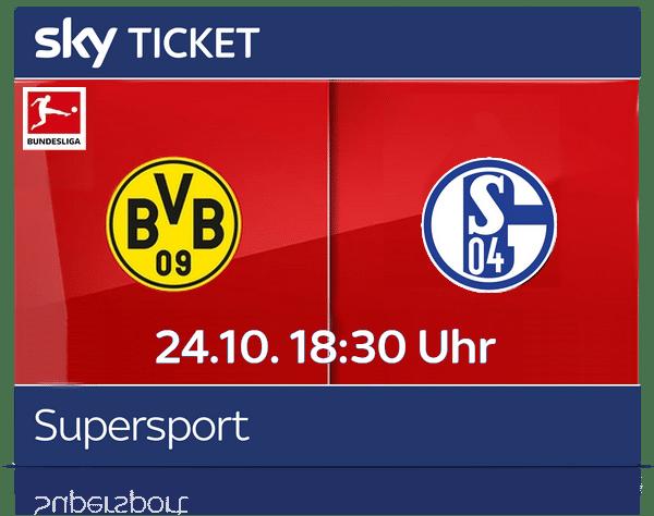 sky-ticket-bvb-schalke-live-angebot-supersport