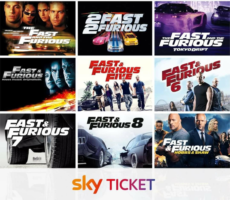 sky-ticket-fast-and-furious-filme