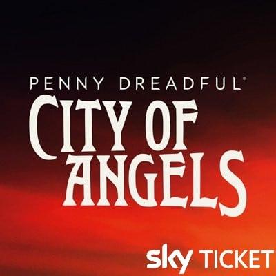 sky-ticket-penny-dreadful-angebot