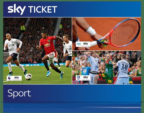 sky-ticket-sport-angebot-geisterspiele-konferenzen-live-angebot