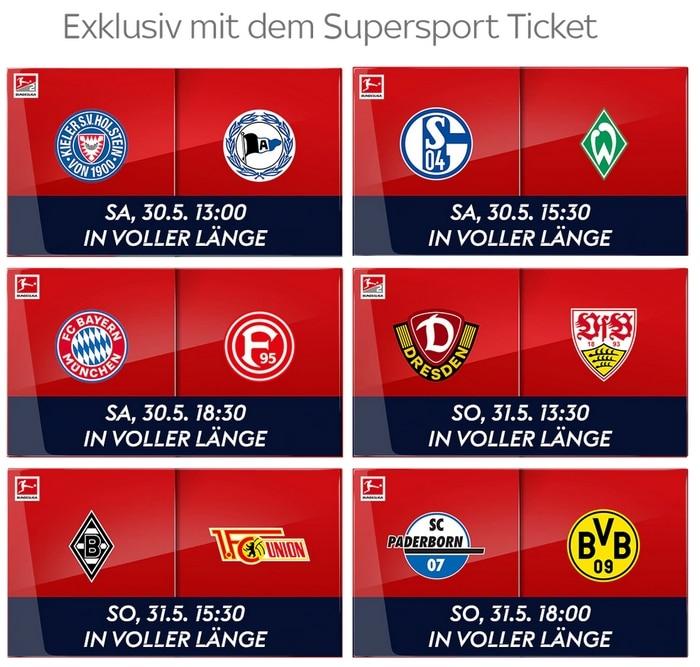 sky-ticket-supersport-angebot-bundesliga-akuell