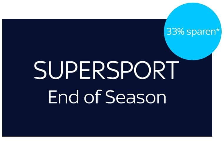 sky-ticket-supersport-angebot-end-of-season