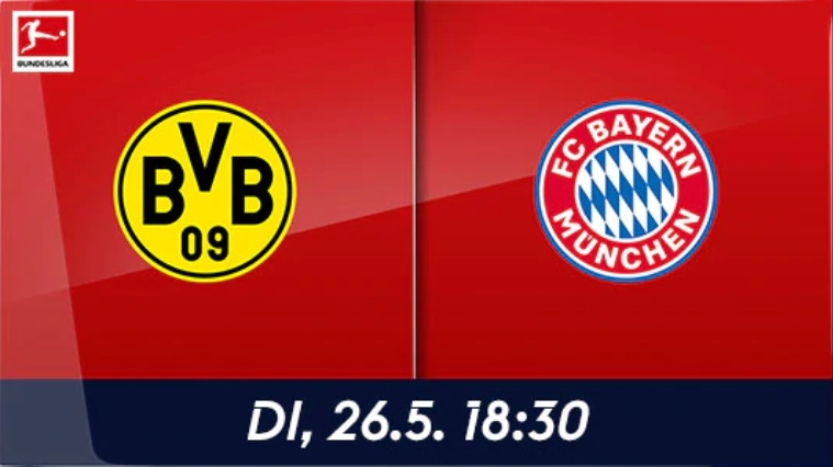 sky-ticket-supersport-dortmund-bayern-live