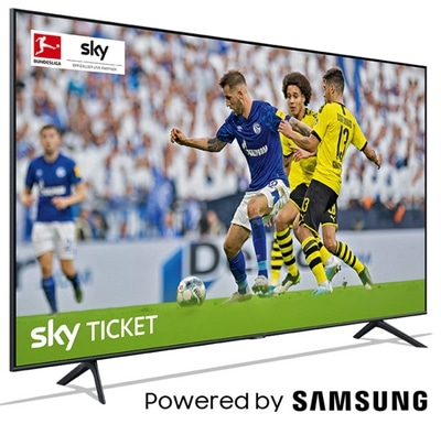 sky-ticket-supersport-samsung-smart-tv-angebot