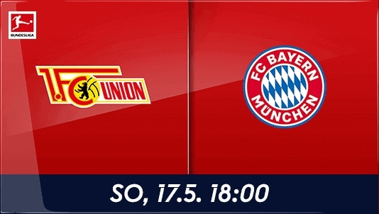 sky-ticket-union-bayern-live