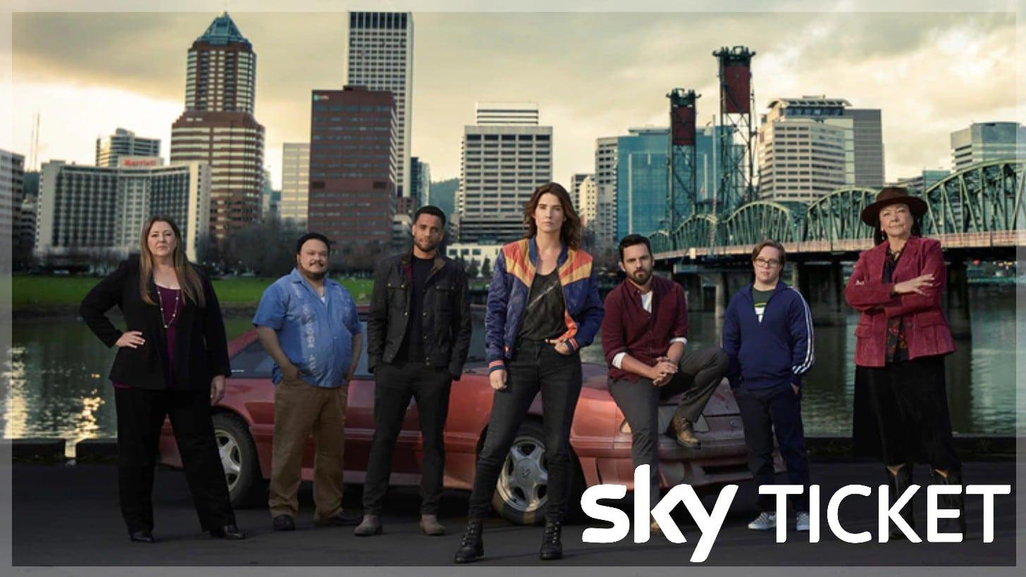 stumptown-sky-angebot
