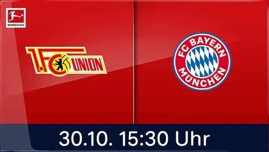 union-bayern-sky-ticket
