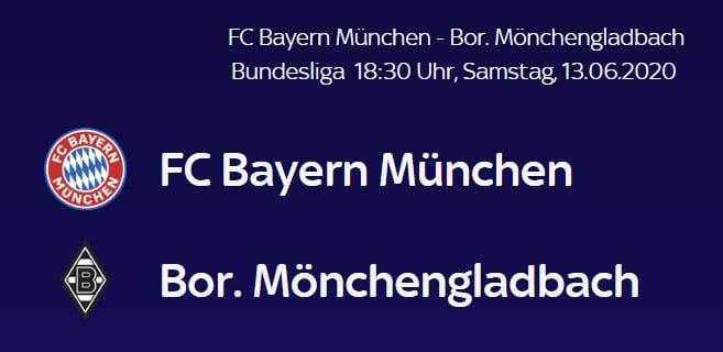 bayern-gladbach-live