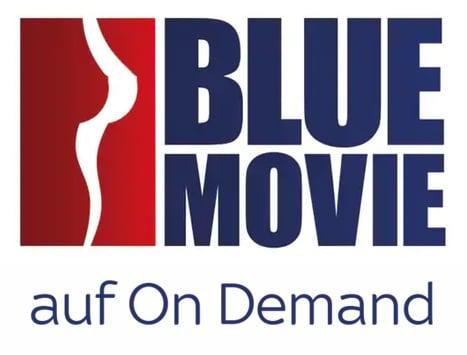 blue-movie-on-demand-angebot