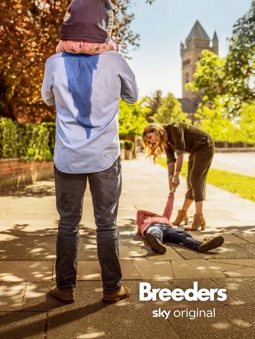breeders-sky-serie