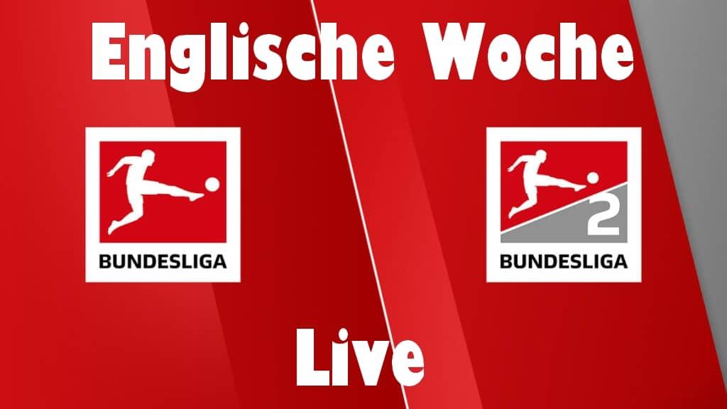 englische-woche-live-stream