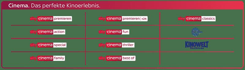 sky-cinema-sender-sky-uebersicht