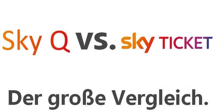 sky-q-ticket-vergleich