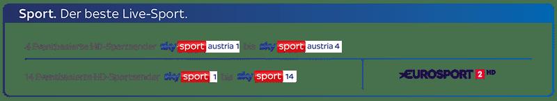 sky-sport-sender-sky-uebersicht