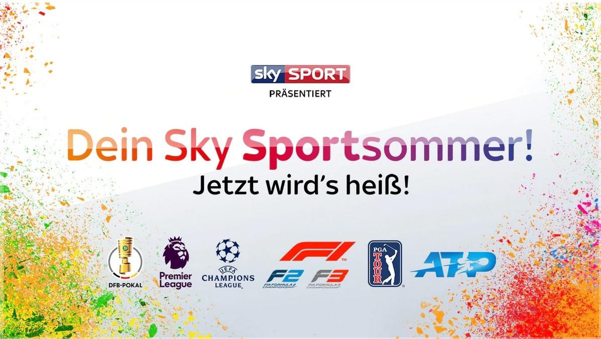 sky-sportsommer-angebot
