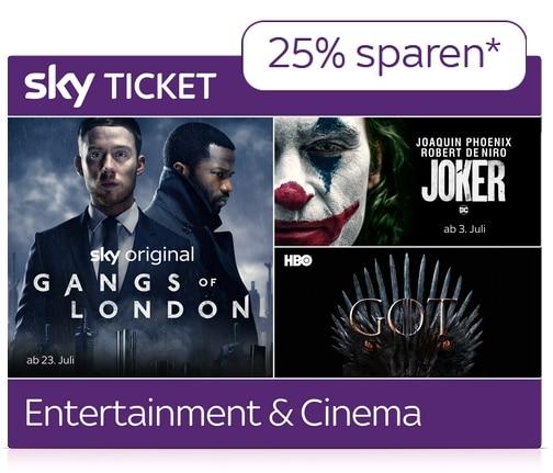 sky-ticket-fiction-entertainment-cinema-angebot
