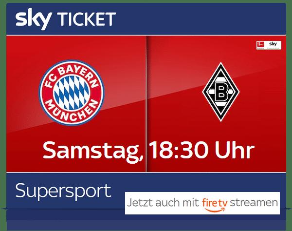 sky-ticket-supersport-angebot-bayern-gladbach