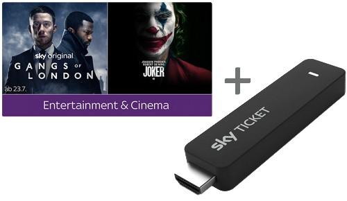sky-tivket-tv-stick-angebot-fiction