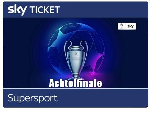champions-league-achtelfinale-live