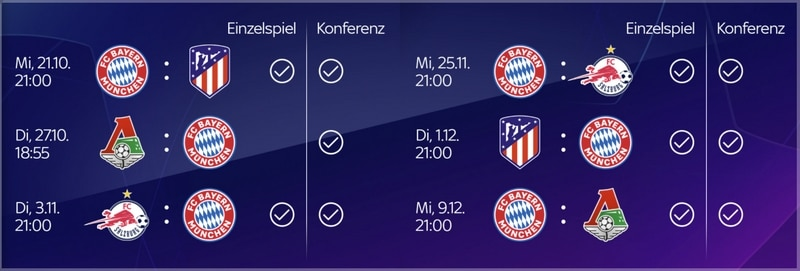 champions-league-bayern-angebote-spielplan