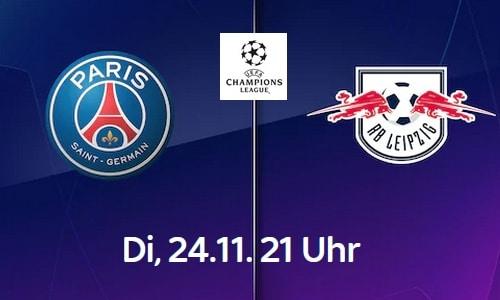 champions-league-leipzig-paris
