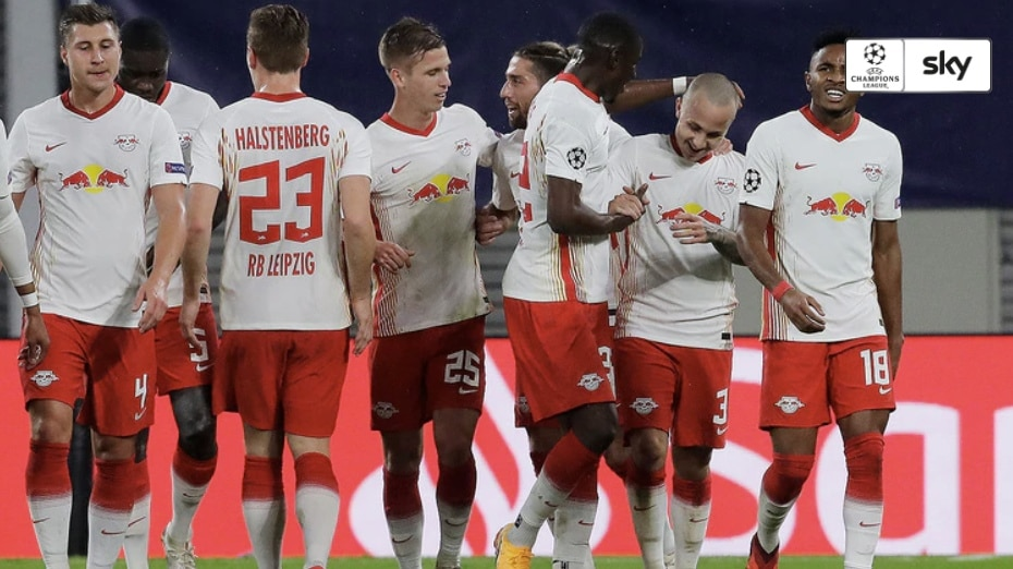 leipzig-champions-league-sky