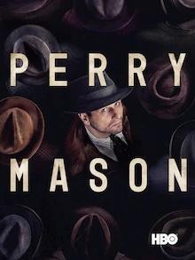 perry-mason-sky-hbo