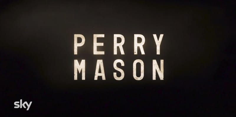 perry-mason-sky-logo