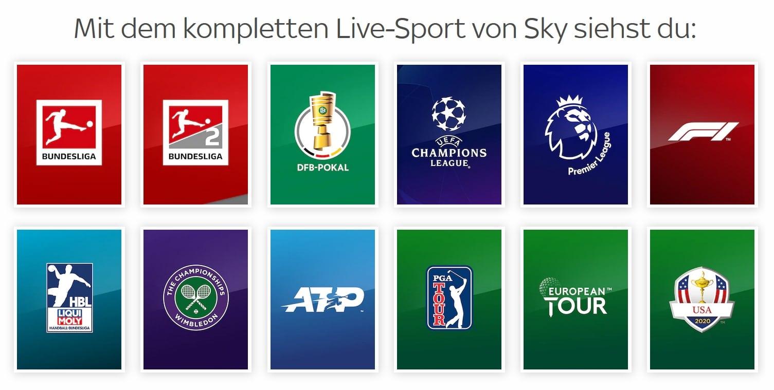 sky-angebot-live-sport-komplett