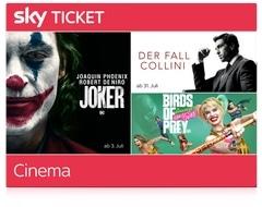 sky-ticket-entertainment-cinema-angebot