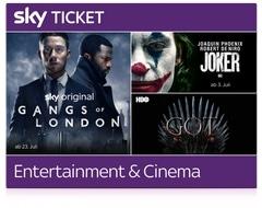 sky-ticket-entertainment-angebote-2-monate