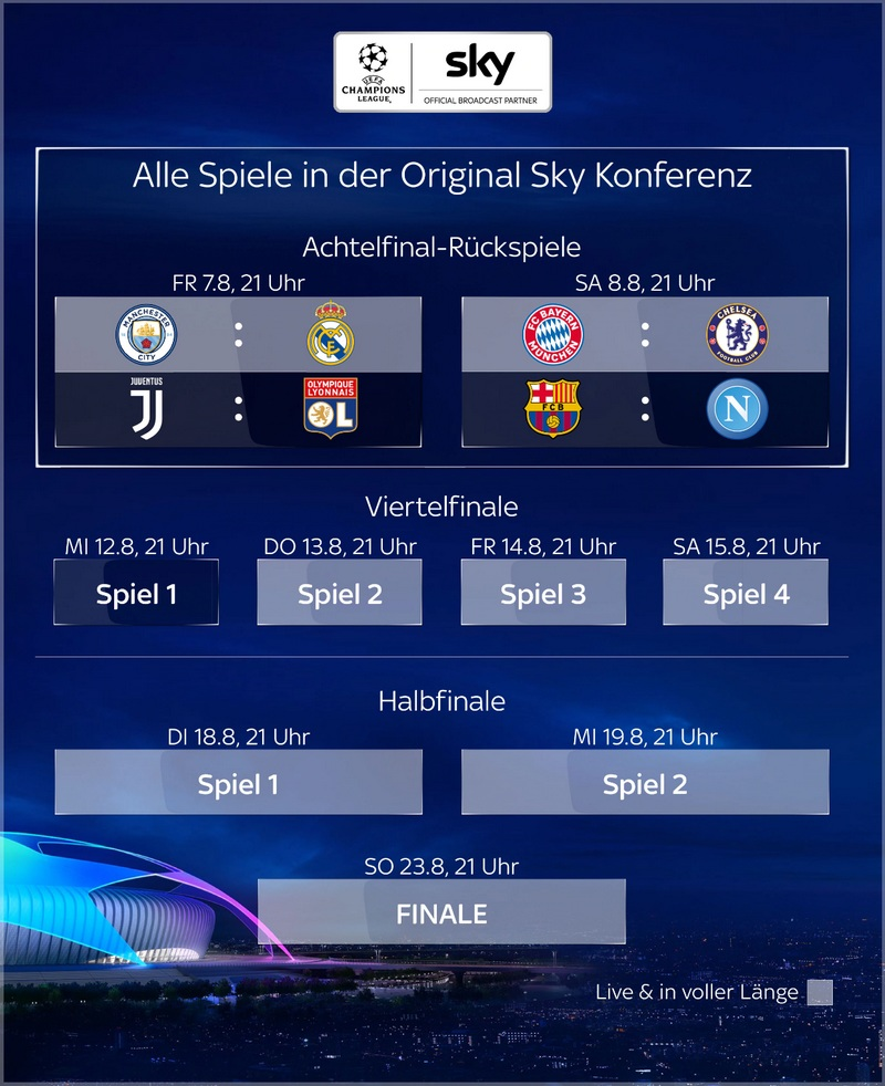 sky-champions-league-spielplan