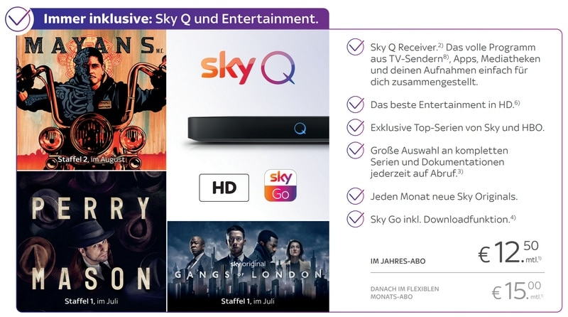 sky-entertainment-neu