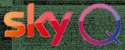 Sky Q vs Ticket - Sky Q Abo
