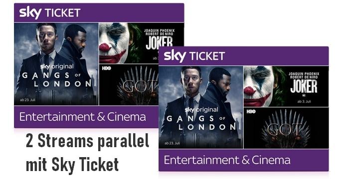 sky-ticket-2-streams-parallel