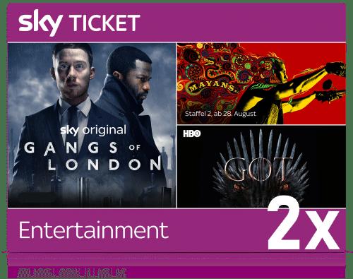sky-ticket-entertainment-2-monate