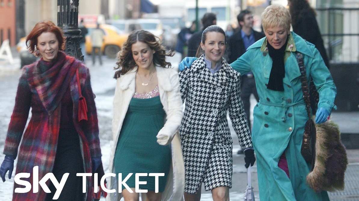 sky-ticket-sex-and-the-city-