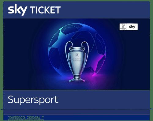 sky-ticket-supersport-angebot-logo-champions-league