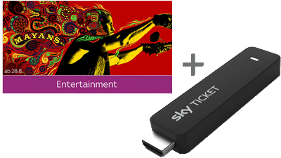 sky-ticket-tv-stick-entertainment-angebot