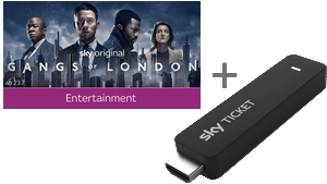sky-tivket-tv-stick-entertainment-angebot