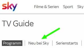 sky-tv-guide-neu