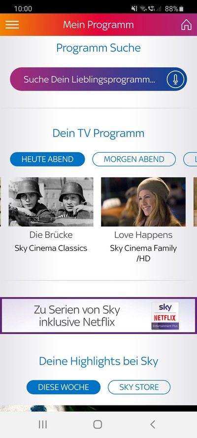 sky-tv-guide-programm-aktuell-handy